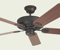 Ellington ceiling fans at fergusonshowrooms learn more about ellington fans aloadofball Image collections