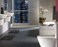 Mirabelle Faucets, Mirabelle Sinks, Mirabelle Whirlpools and ...