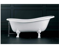 Kohler Faucets And Fixtures