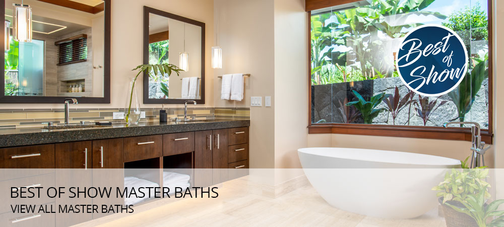 Kitchens Baths Faucets Sinks