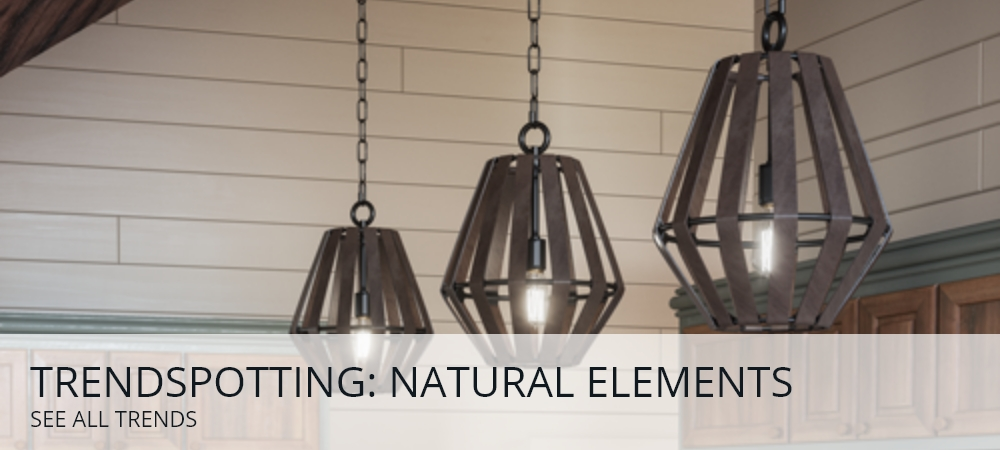 Kitchens, Baths, Faucets, Sinks, Lighting and Chandeliers at