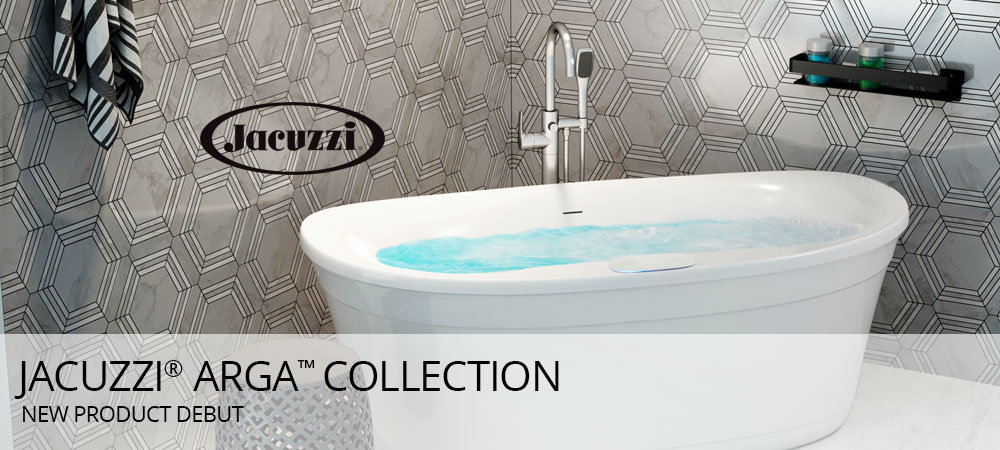 Kitchens Baths Faucets Sinks Lighting And Chandeliers At
