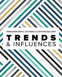 Trends and Influences Nav Image
