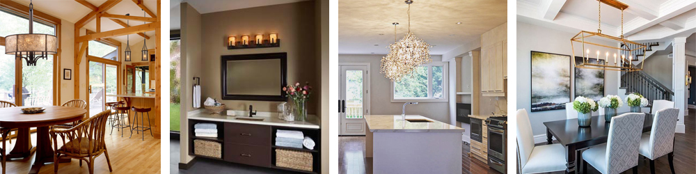 Westfield Lighting Is Now Part Of The. Ferguson Bath, Kitchen U0026 Lighting  Gallery Family