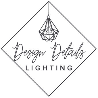 Design Details lighting