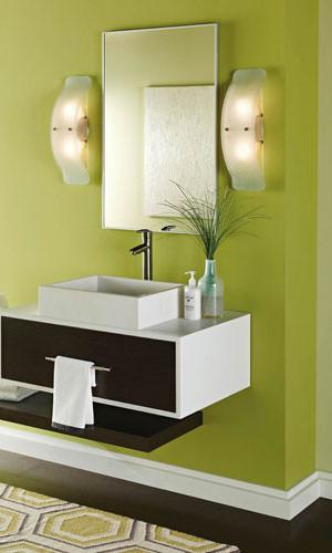 Bathroom Lighting Ing Guide At