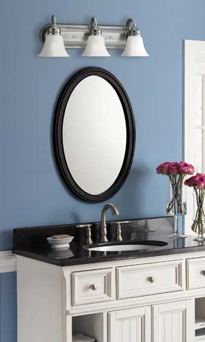 Bathroom Sink Buying Guide: