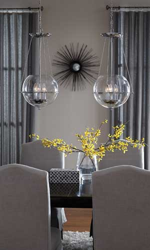 Pendant light buying guide at fergusonshowrooms pendant lights buying guide aloadofball Gallery