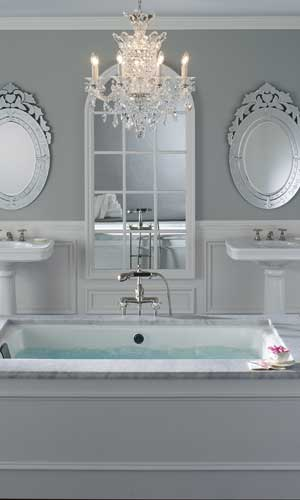 whirlpool & bathtub buying guide at fergusonshowrooms