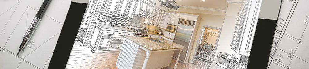Best of Show - Dream Kitchens Top Products at FergusonShowrooms com