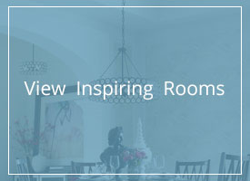 View Inspiring Rooms