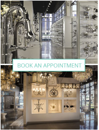 Our Showrooms at FergusonShowrooms com