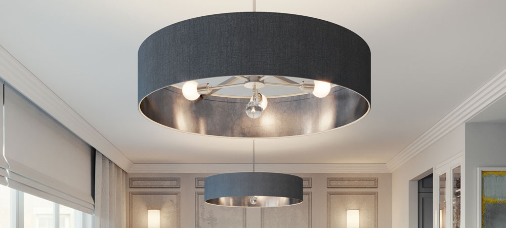 Stonegate By Afx Stella Pendant At Fergusonshowrooms