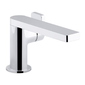 KOHLER® Composed™ Collection