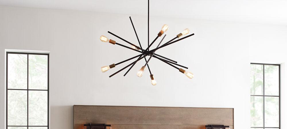 Progress Lighting Astra Collection at FergusonShowrooms com