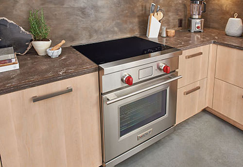 True Blue Appliance Protection Plan at FergusonShowrooms.com